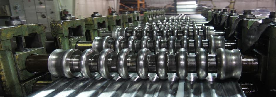 DSC02452-rotator-pic